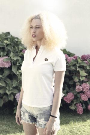 Nooch-polo_Blanc-Femme2