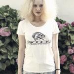 Nooch-tshirt_Blanc-Femme-face