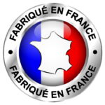 Made-In-France-Logo