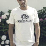 Nooch-tshirt_Blanc-Homme-face