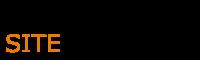Logo nooch site Officiel